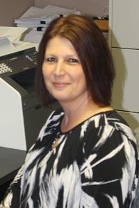 Sharon K. Sloan